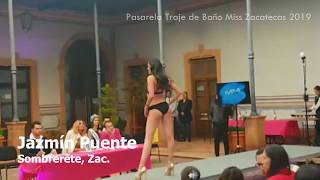 Pasarela Miss Zacatecas 2019, Fuimos invitados al evento y decidí compartirlo con ustedes, Fue desde febrero pero tenia problemas con el canal por una ...