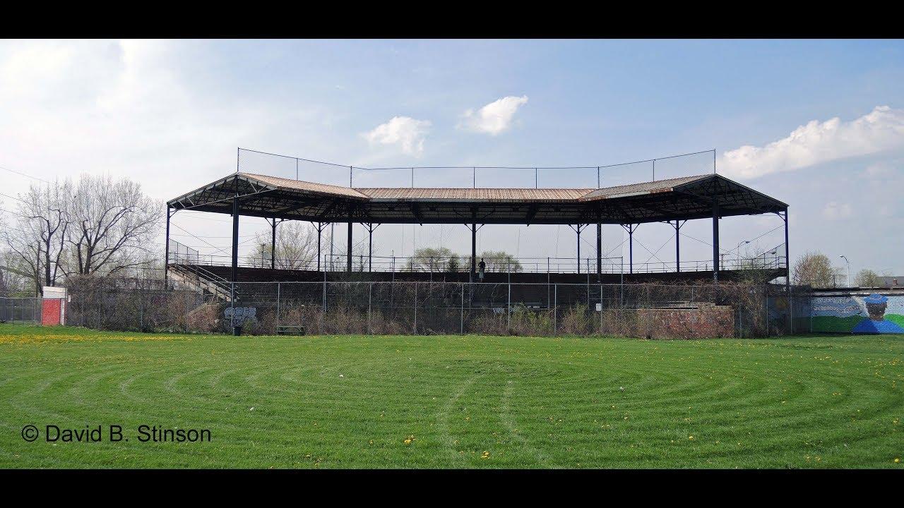 Deadball Baseball