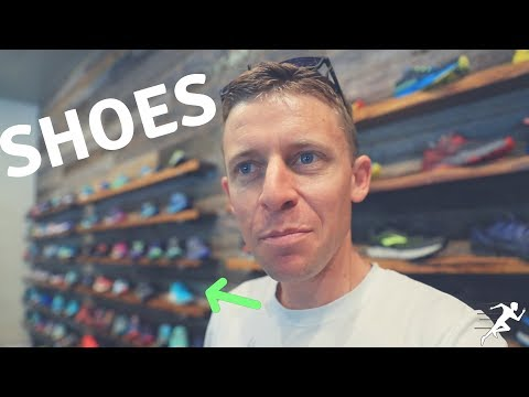 """running-shoes-from-""""runners-high"""""""