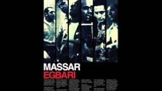 Massar Egbari (Reitek Ma3aya)
