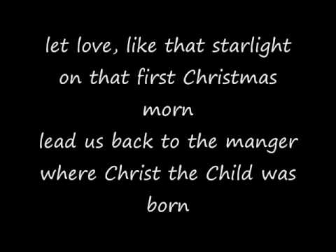 christmas in our hearts by jose mari chan with lyrics - Christmas In Our Hearts Lyrics