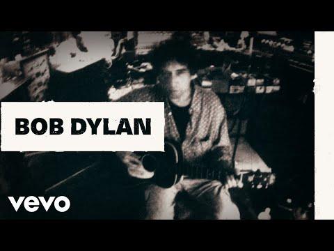 Bob Dylan - Make You Feel My Love (Audio)