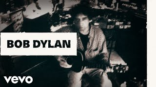 Bob Dylan - Make You Feel My Love (Audio)