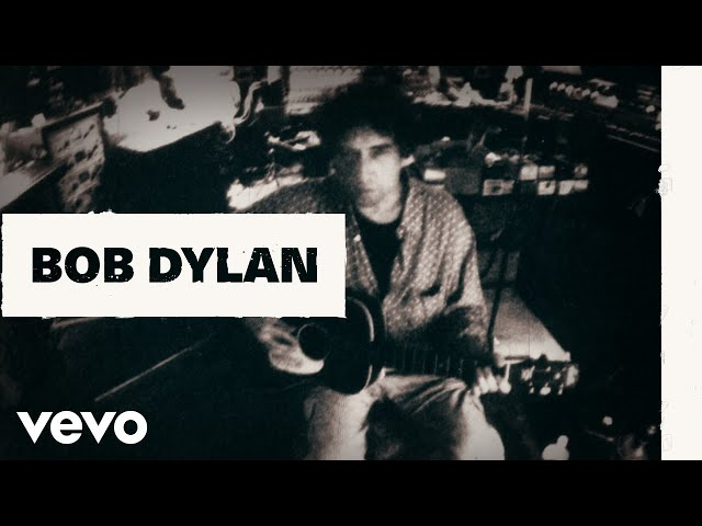 Feel Special Roblox Id How Bob Dylan S Make You Feel My Love Became A Modern Standard