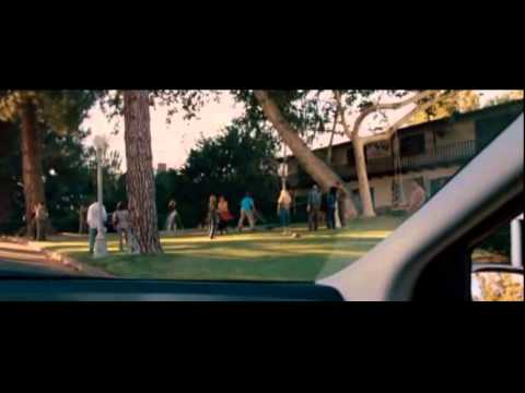 Step Brothers The Movie Funny Scenes