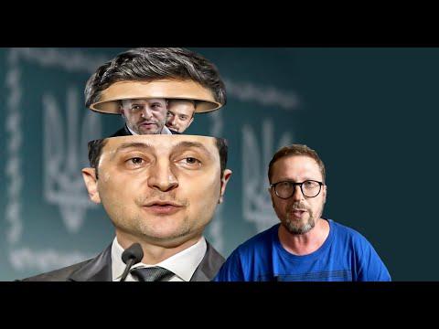 Зеленский уже забыл про Порошенко, есть новая цель
