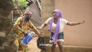 Ogo Ndi Ozubolo episode 7 || anticipating for the king child || Igbos and the Male child - Chief Imo Comedy