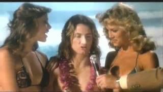 SPICOLI's Wet Dream 1982