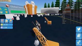 Roblox Construction Simu Check - Mariagegironde