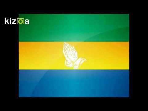 Montage Vidéo Kizoa: Je Prie Pour Le Gabon-Karter.B & Deezy.M