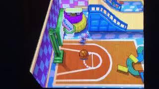 Let's Play: Pokémon White - Episode 51 - fiNale