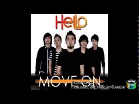 [Full Download] Hello Musnah Sudah Cintaku Official Music ...