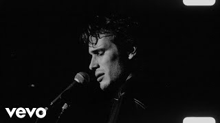 Jeff Buckley - Lover, You Shouldve Come Over YouTube Videos