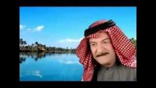 ياس خضر | Yas Khedr -    بين علي الكبر