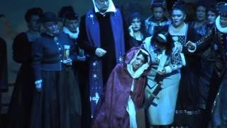 Alla Popova - Maria Stuarda - Donizetti - Di un cor che muore...