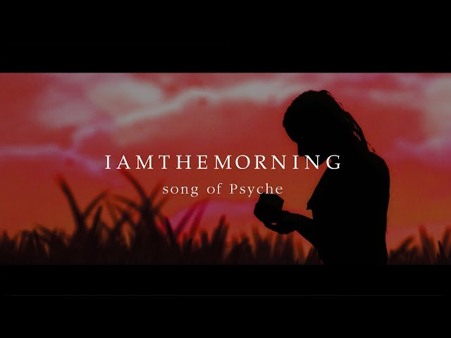 Iamthemorning - Song of Psyche (from The Bell)