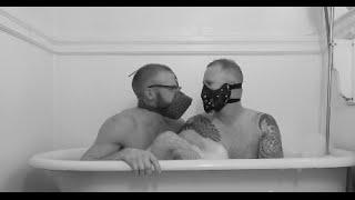 Tub Interview with Christopher Daniels: Porn, Escorting, Folsom Fair....