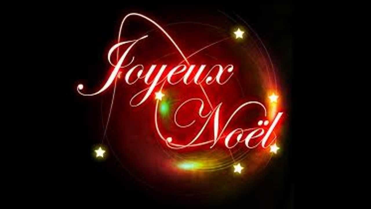 joyeux noel a tous infos pour le top 5 youtube. Black Bedroom Furniture Sets. Home Design Ideas