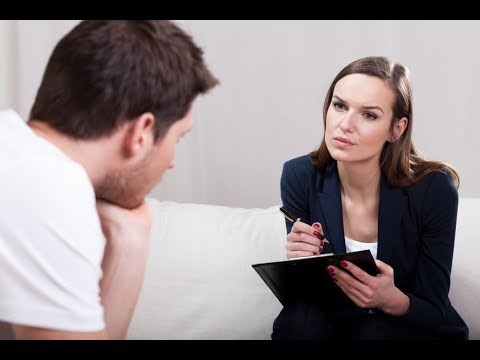 psychiatry-vs-psychology:-what's-the-difference?