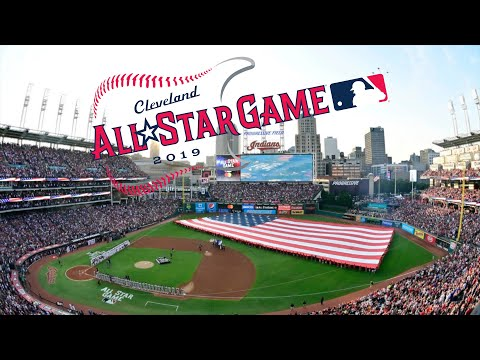 Download MLB | 2019 All-Star Game Highlights