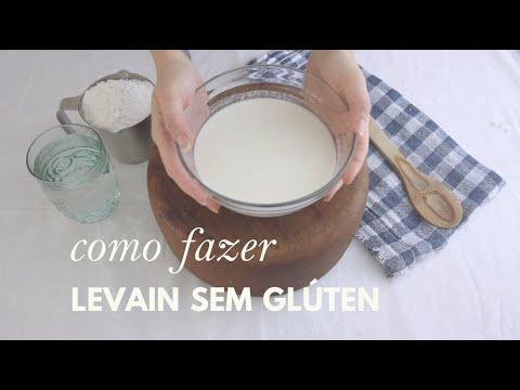 levain-sem-glúten-para-pães-low-carb-de-fermentação-natural-(massa-madre-/-sourdough)