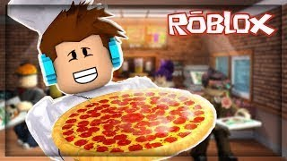 My first Gamplay roblox PT # 1