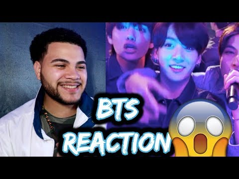 BTS (방탄소년단) 'FAKE LOVE' Self MV @Music Bank Encore stage | REACTION & THOUGHTS | JAYVISIONS