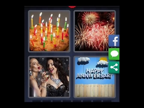 4 Images 1 Mot Niveau 727 Hd Iphone Android Ios