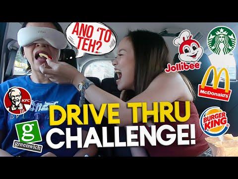 guess-the-drive-thru-challenge!-|-haidee-and-hazel