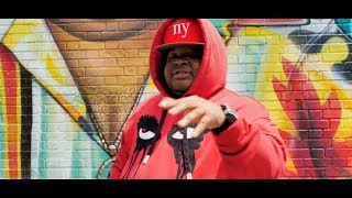 Jehovah Nissi Ft. Fred The Godson - NY Is Back (2019 New Official Music Video) EPFilmz