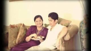 Siti Nurhaliza-Mikraj Cinta