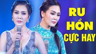 Hoa hậu Bolero Kim Thoa RU HỒN khán giả - Liên Khúc Đừng Nhắc Chuyện Xưa TÊ TÁI TRIỆU CON TIM