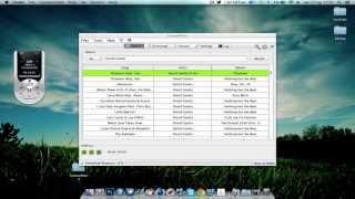 [2013] Come fixare Groovedown e scaricare musica SENZA PROBLEMI [Windows - Mac - Linux]