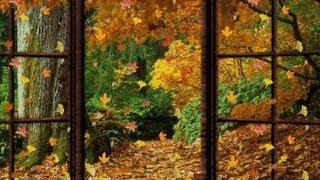 """Download lagu """"Fin octobre, début novembre"""", Isabelle Boulay"""