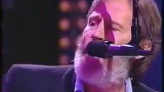Levon Helm - Short Fat Fannie