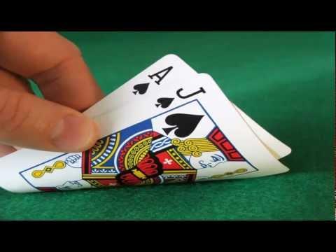 Video Blackjack karten zählen online casinos