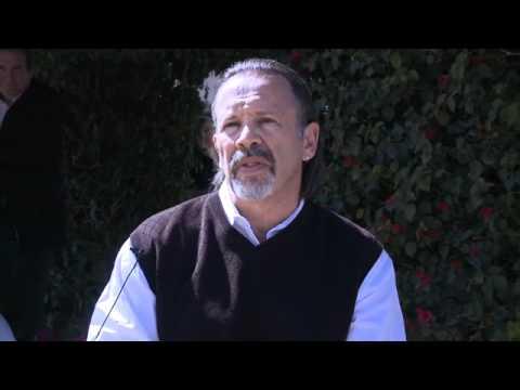 Michael Weintraub, Medicx Media Solutions