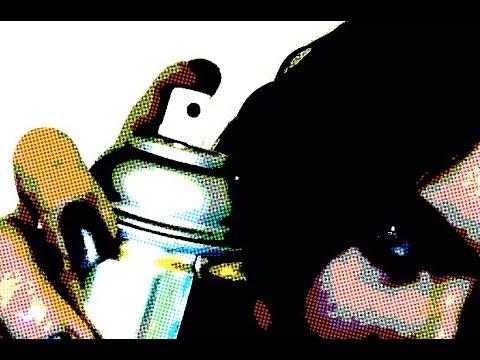 Aerosol Sprays In Spiritual And Magickal Work