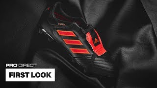 Pro:Direct Soccer | FIRST LOOK: Adidas Copa Gloro 17