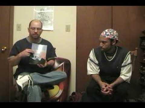 UVN: Flashback episode 1