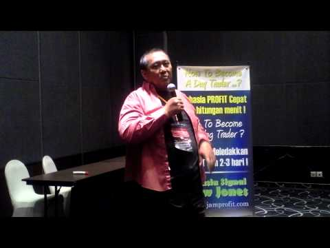 Testimonial Trading Hermawan A 17 Jakarta