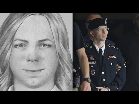 Whistleblower Chelsea Manning appeals 35yr espionage conviction