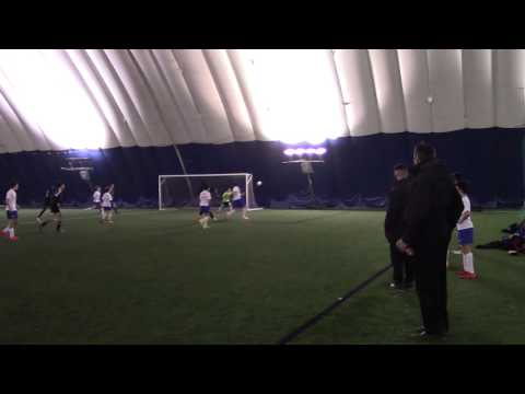 2016 02 14 PSA vs Capital United