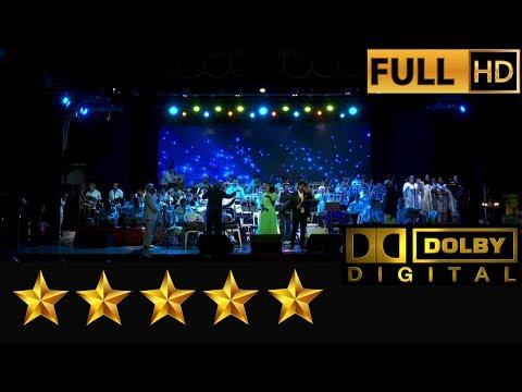 Hemantkumar Musical Group presents Parbat ke is...