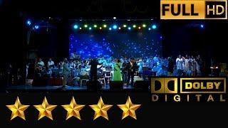 Parbat Ke Is Paar Parbat Ke Us Paar by Javed Ali & Vaishali Made Live Show Hemantkumar Musical Group