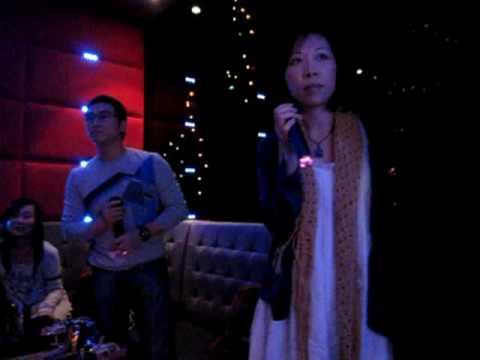 YMT Karaoke - 綠份