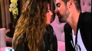 Sofia e Diogo   A Thousand Years