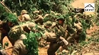 Hùng ca chiến thắng Điện Biên Phủ 1954 HD (Full )