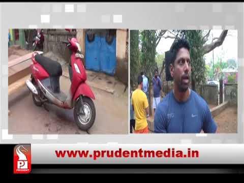 Prudent Media Konkani News 10 Feb 18 Part 2