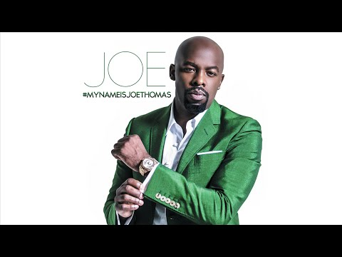 Joe - Happy Hour (Audio) ft. Gucci Mane